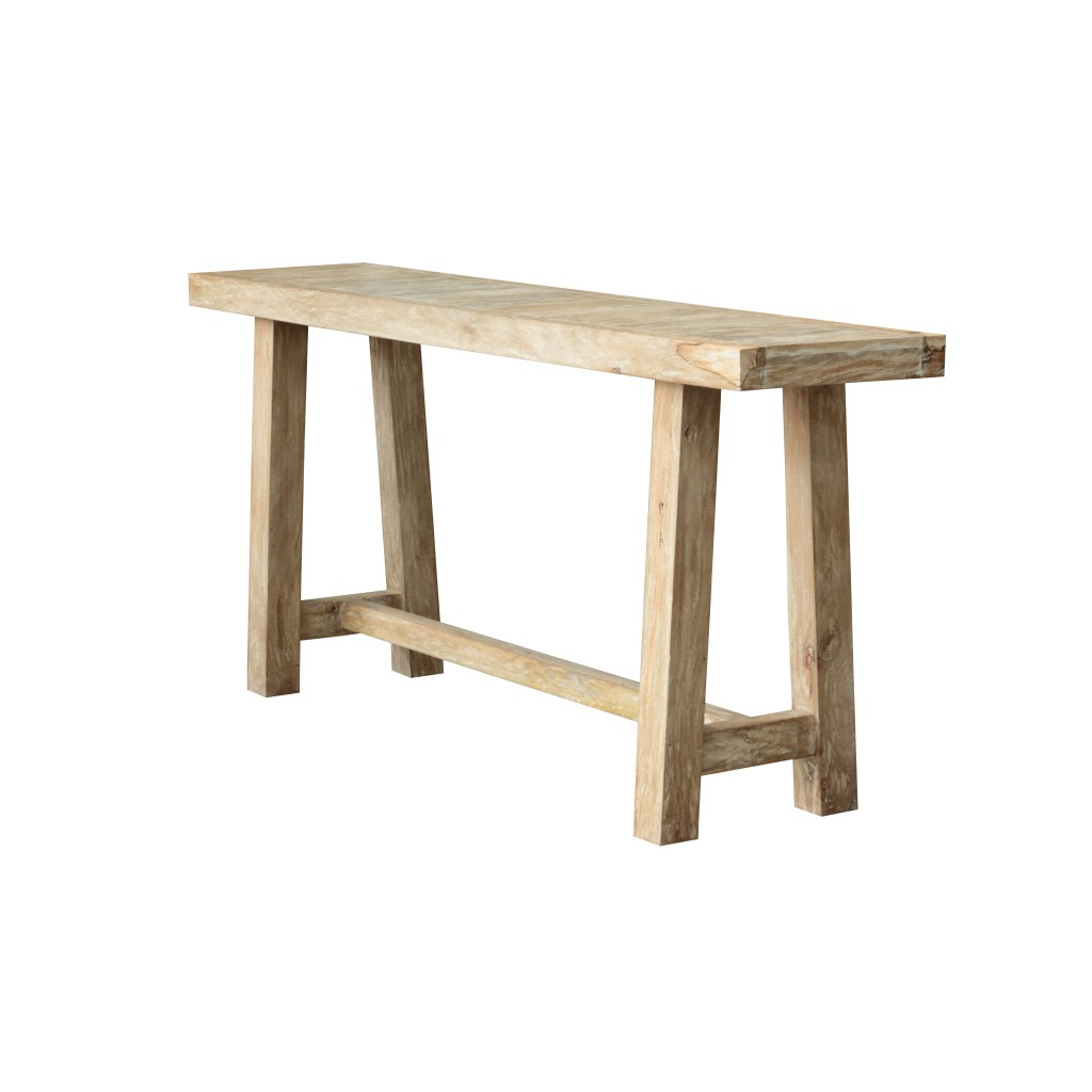 console table / kitchen table / hall table (gd-478) - g & d @ home