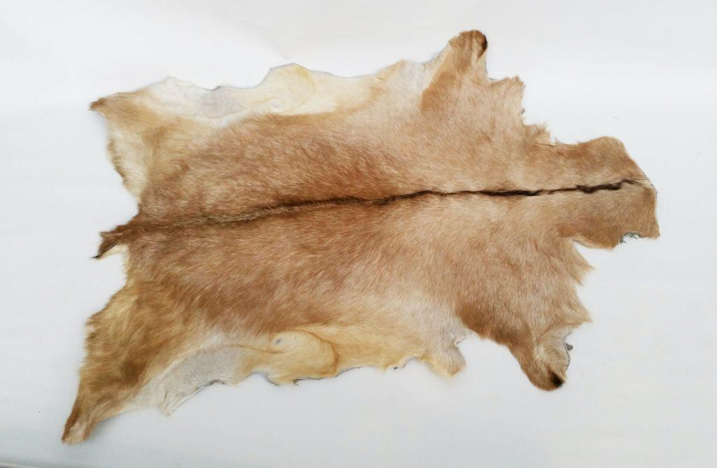 Goat Hide Skins G Amp D Home Quality Furniture