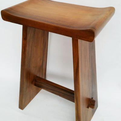 BIMO-45 MILLENNIUM STOOL - G & D @ Home - Quality Furniture